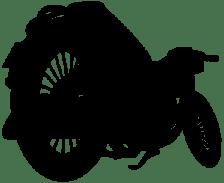 Motorcycle   Licensed to Jason VanHorn