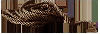 Rope   Licensed to Jason VanHorn